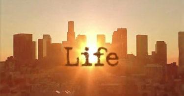 私の人生、全て話します。