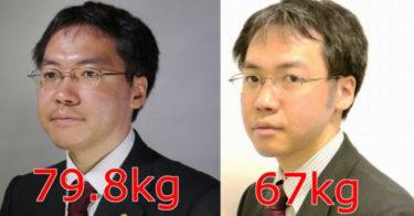 痩せるのは簡単!「-15kg痩せた」ダイエット法とは?